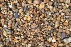 Mocha Stone