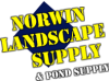 Norwin Landscape Supply
